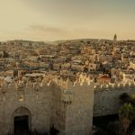 ew-about-israel-city-gold-header