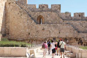 ew-ministry-travel-israel-wall