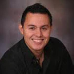 Pastor Juan Rivera