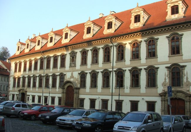 czech-parliament-building