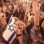 awake jerusalem image