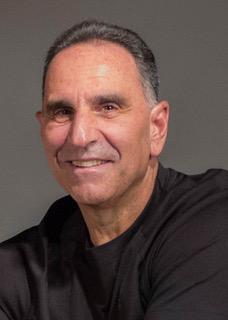 Pastor Joe Arminio Sr.