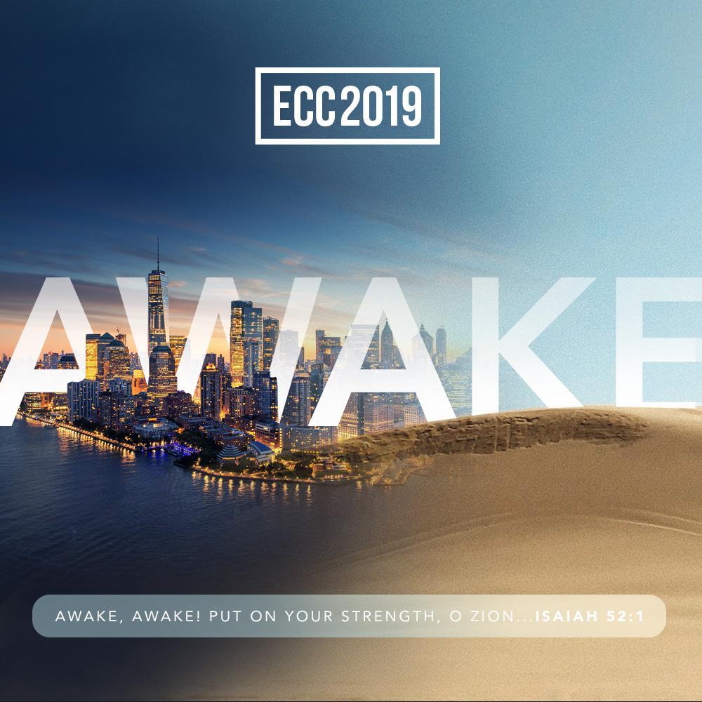 ecc-awake-2019-1000-x-1000-v1b