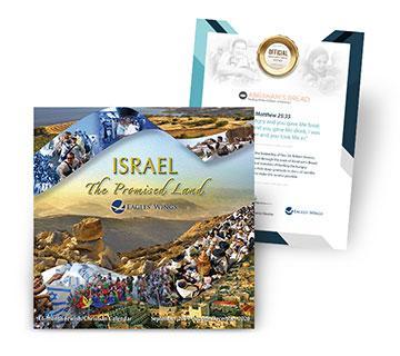 16-Month Calendar and Sponsor Certificate